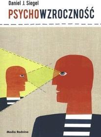 609598-2-1-5-psychowzrocznoznnl-przeksztazznl-wzzasny-umyszz-zgodnie-z-reguzzami-nowej-wiedzy-o-empatii