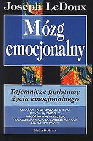 Mozg-emocjonalny_Joseph-LeDoux,images_product,12,83-85594-93-0
