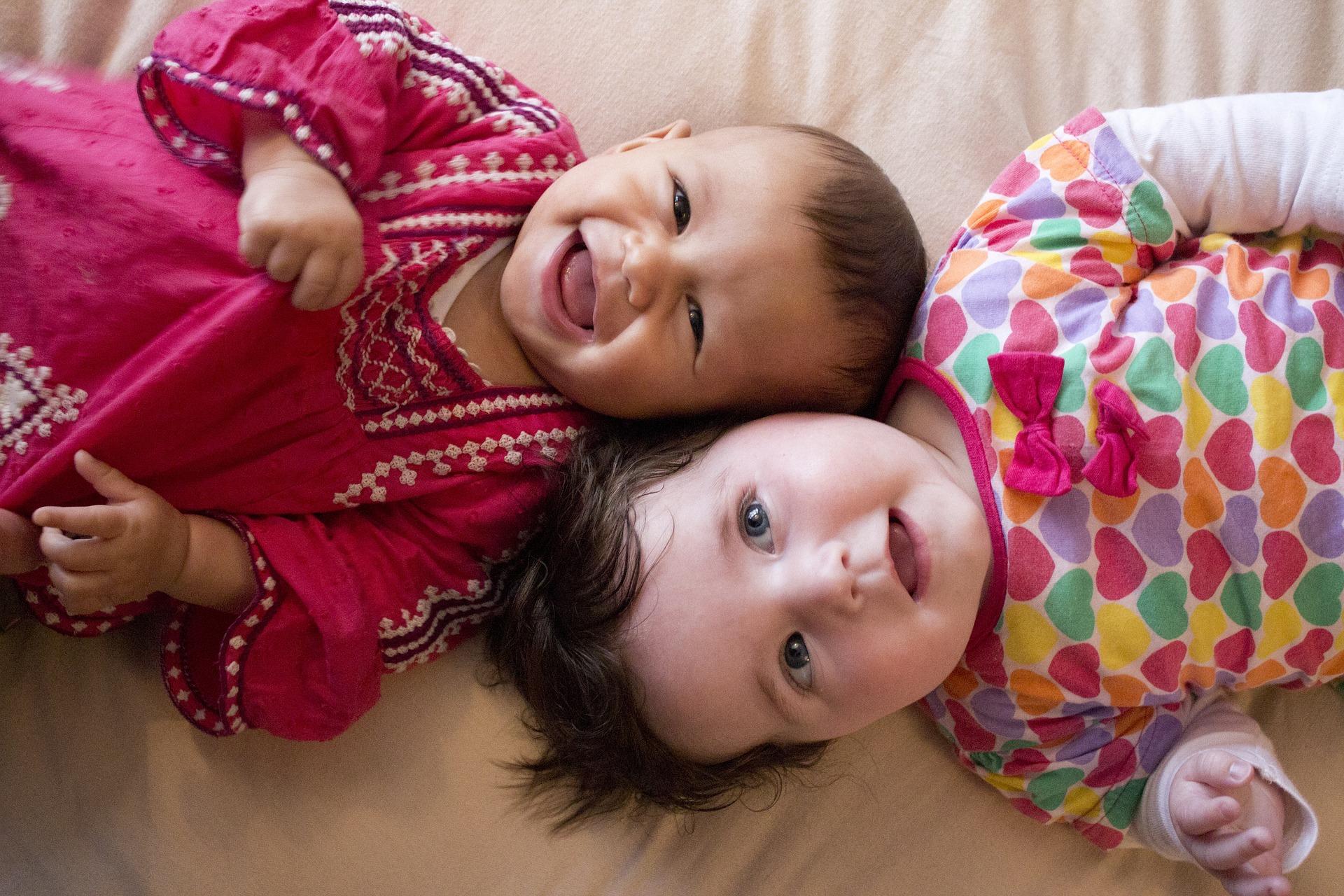 jak pomóc dzieciom radzić sobie z emocjami