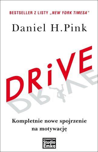 drive-kompletnie-nowe-spojrzenie-na-motywacje-b-iext10140859