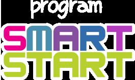 logo-smartstart