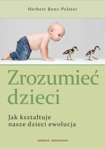 zrozumiec_dzieci-1
