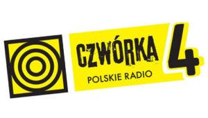 logo-radio-czworka