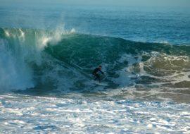 surfowanie po emocjach