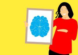 mózg emocje dziecko